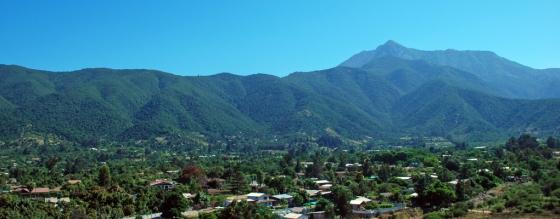 olmue-panoramica