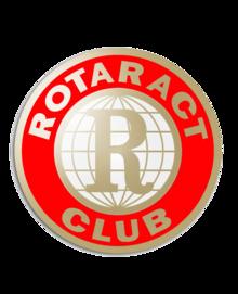 Logo_de_Rotaract
