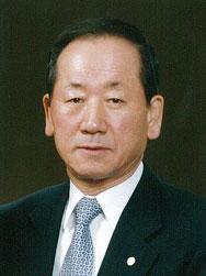 Dong Kurn (D.K.) Lee