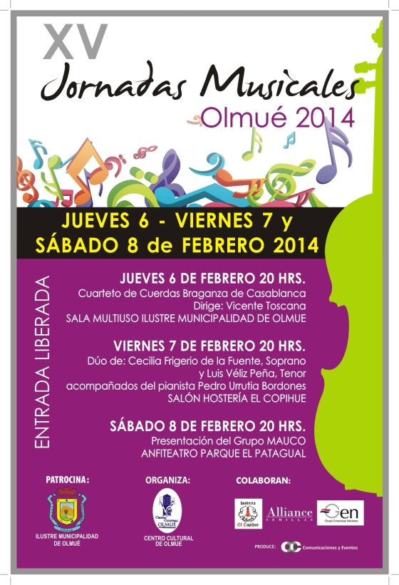 AFICHE FINAL 2014 (5)