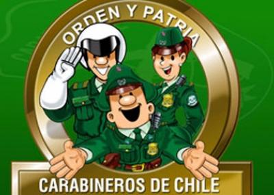 dia_del_carabineros