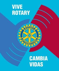 Emblema RI 2013-14
