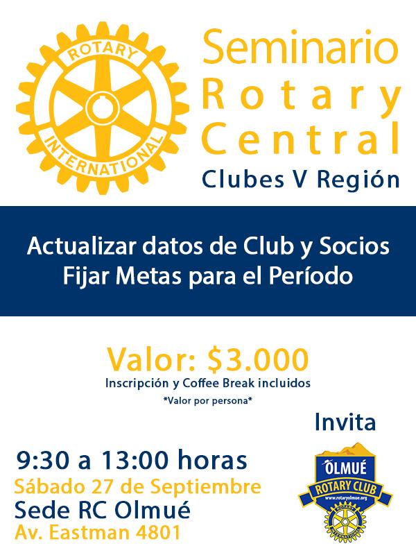 Invitación Rotary Central (1)