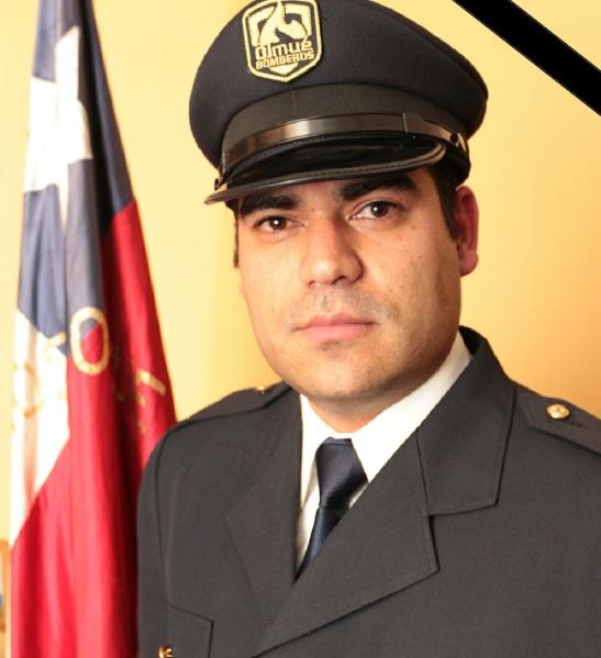 Nelson Salgado Márquez (Q.E.P.D.)