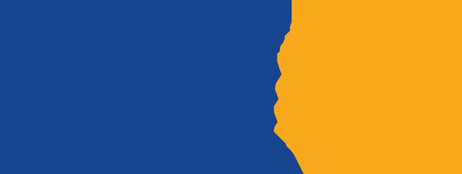 Logo-LFR1
