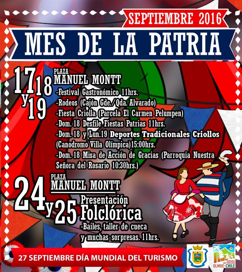 afiche_fiestas