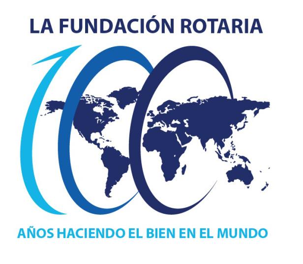 lfr-100