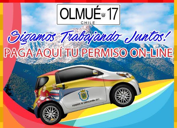 Banner permisos 2017