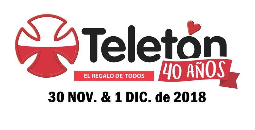 teletc3b3n_40_ac3b1os
